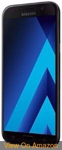 best_mobile_under_30000_Samsung_Galaxy_A71