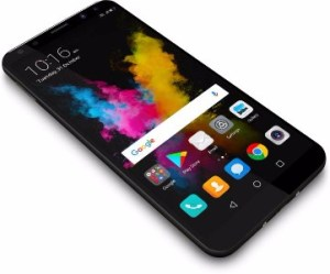 best_camera_smartphone_honor9i1