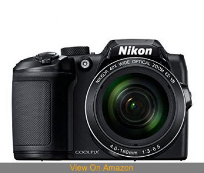 best_camera_under_15000_nikon_coolpix_B5001