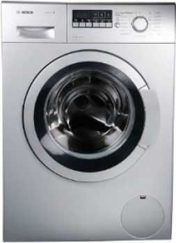 best_washing_machine_in_india_Bosch_WAK24268IN