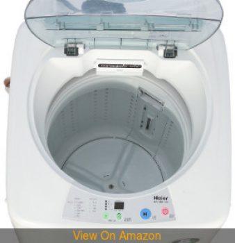best_washing_machine_in_india_Haier_HWM580201