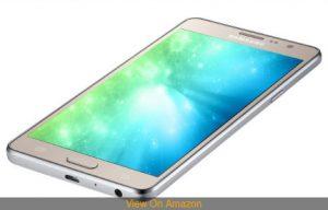 best_samsung_mobile_under_15000_Samsung_Galaxy_On5_pro