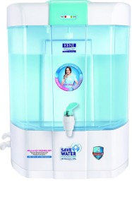best_water_purifer_in_India_Kent_Pearl_IO