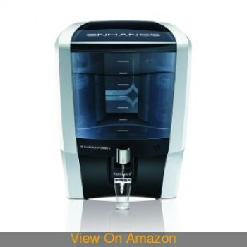 best_water_purifer_in_India_Aquaguard_Enhance_RO_UV1
