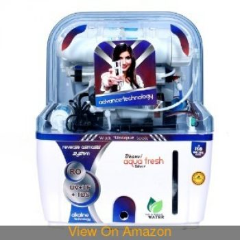 best_water_purifer_in_India_Dhanvi_Aquafresh1