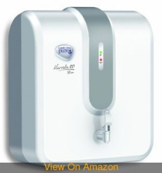 best_water_purifer_in_India_Pureit_Marvella_Slim_RO1