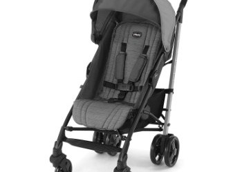 Chicco-Liteway-Stroller-fog-Review-11
