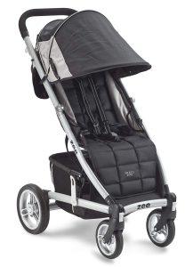 Valco Baby Zee stroller