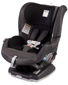 Peg Perego Primo Viaggio Review