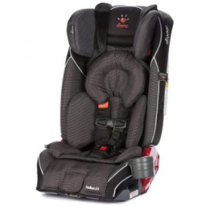 Diono Radian Rxt Convertible Car Seat Review Baby Kids Hq