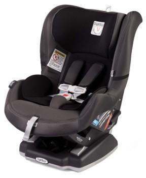 Peg Perego Primo Viaggio Convertible Car Seat