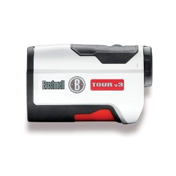 Bushnell-Tour-v3-Laser-Rangefinder-2