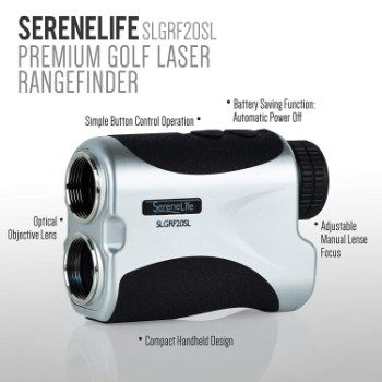 SereneLife-Pro-Golf-Laser-Rangefinder1