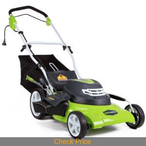 best_lawn_mower_greenworks_20_inch2