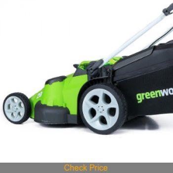 Greenworks-20-Inch-40V-1