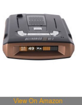 Beltronics_GT_7_best_radar_detectors