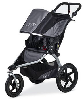 BOB_Revolution_FLEX_best_jagging_strollers1
