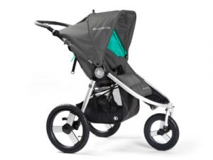 Bumbleride_Speed_Jogging_Stroller1