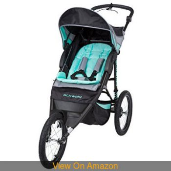 Schwinn_Arrow_Jogging_Stroller2