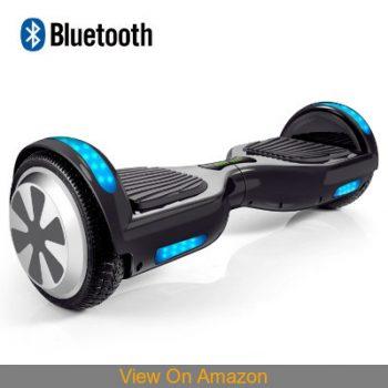 Veeko-hoverboard1