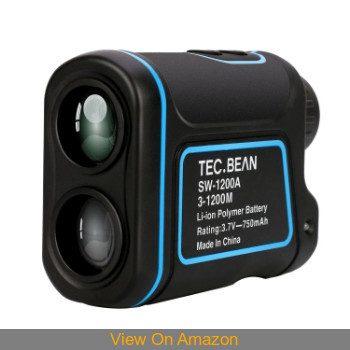TEC-BEAN-Laser-Rangefinder-1300-Yards1