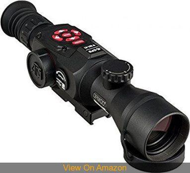 OPMOD-ATN-X-Sight-II1