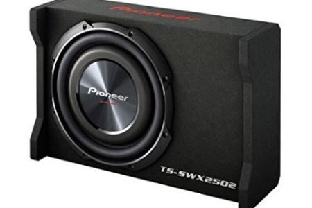 Pioneer-TS-SWX2502
