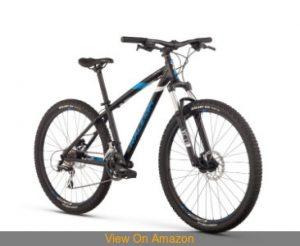 Raleigh-Bikes-Ziva-1