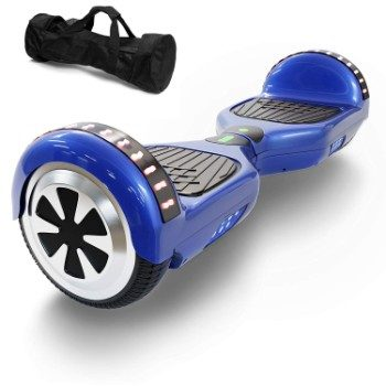 Best-Hoverboards-under-300-Cxinwalk-Hoverboard_1