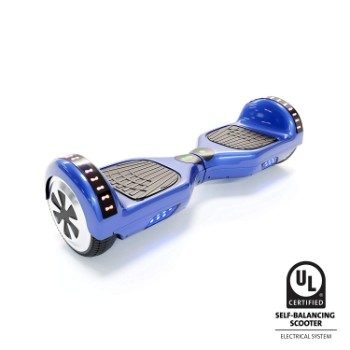Best-Hoverboards-under-300-Cxinwalk-Hoverboard_2