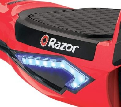 Best-Hoverboards-under-300-Razor-Hovertrax-2.0_2