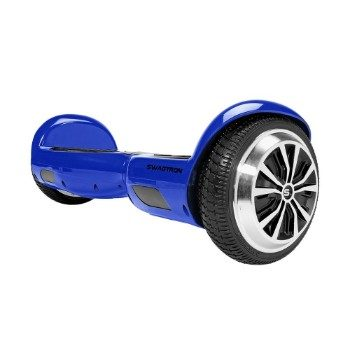Best-Hoverboards-under-300-SWAGTRON-T1_1