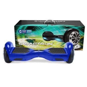 Best-Hoverboards-under-300-SWAGTRON-T1_2