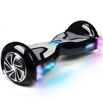 Best-Hoverboards-under-300-TOMOLOO_1