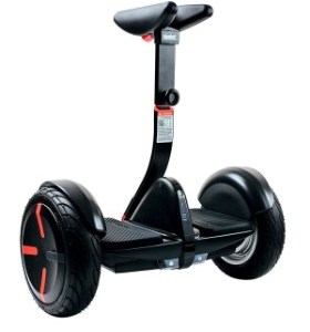 Segway-miniPro-Hoverboard-Review1