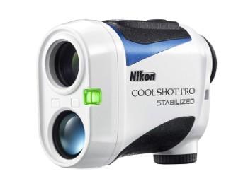 Nikon-Coolshot-pro-1