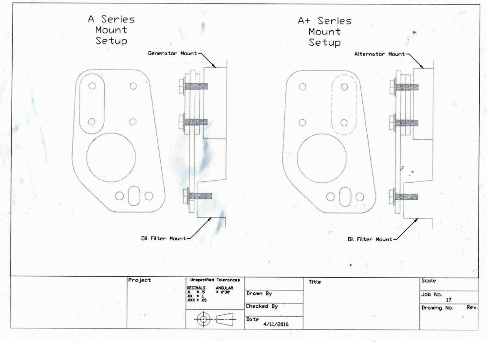 medium resolution of fuel pump vent instructions