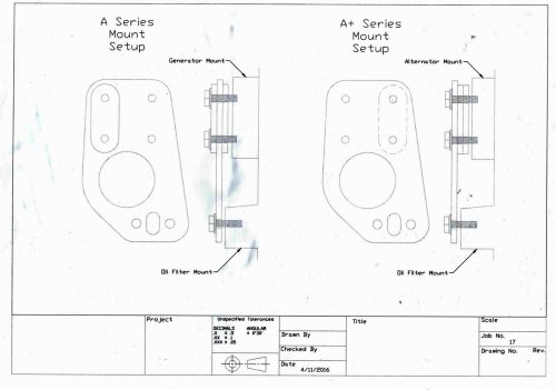 small resolution of fuel pump vent instructions