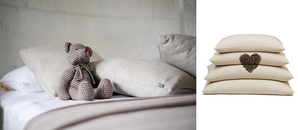 sobakawa buckwheat pillow best brands