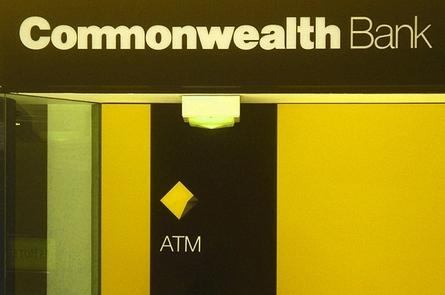 Commonwealth Bank outage UPDATED: CBA suffers Eftpos, NetBank outage - Computerworld