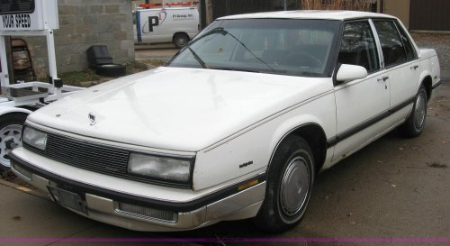 small resolution of 5233 image for item 5233 1988 buick lesabre limited