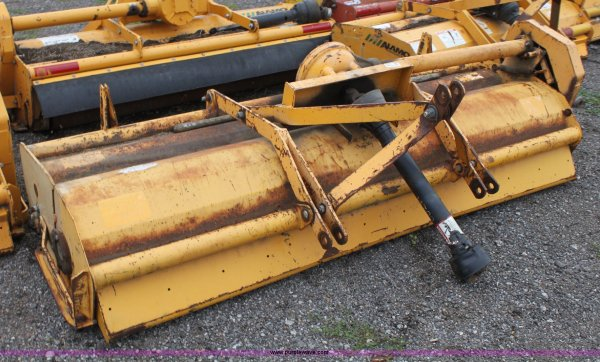 20+ Mott Flail Mower Old Pictures and Ideas on Meta Networks