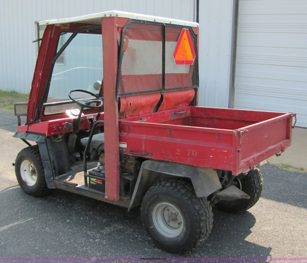 medium resolution of  kawasaki mule 1000 full size in new window