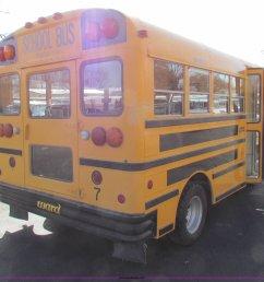 1992 gmc g3500 vandura school bus full size in new window  [ 2048 x 1918 Pixel ]