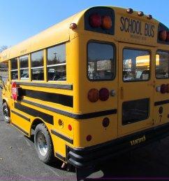 1992 gmc g3500 vandura school bus full size in new window  [ 2048 x 1991 Pixel ]