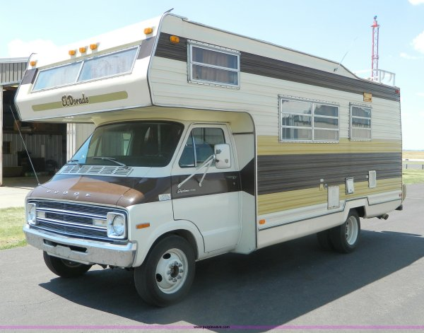 20+ 1976 Dodge Sportsman Motorhome Rear Axle Pictures and Ideas on