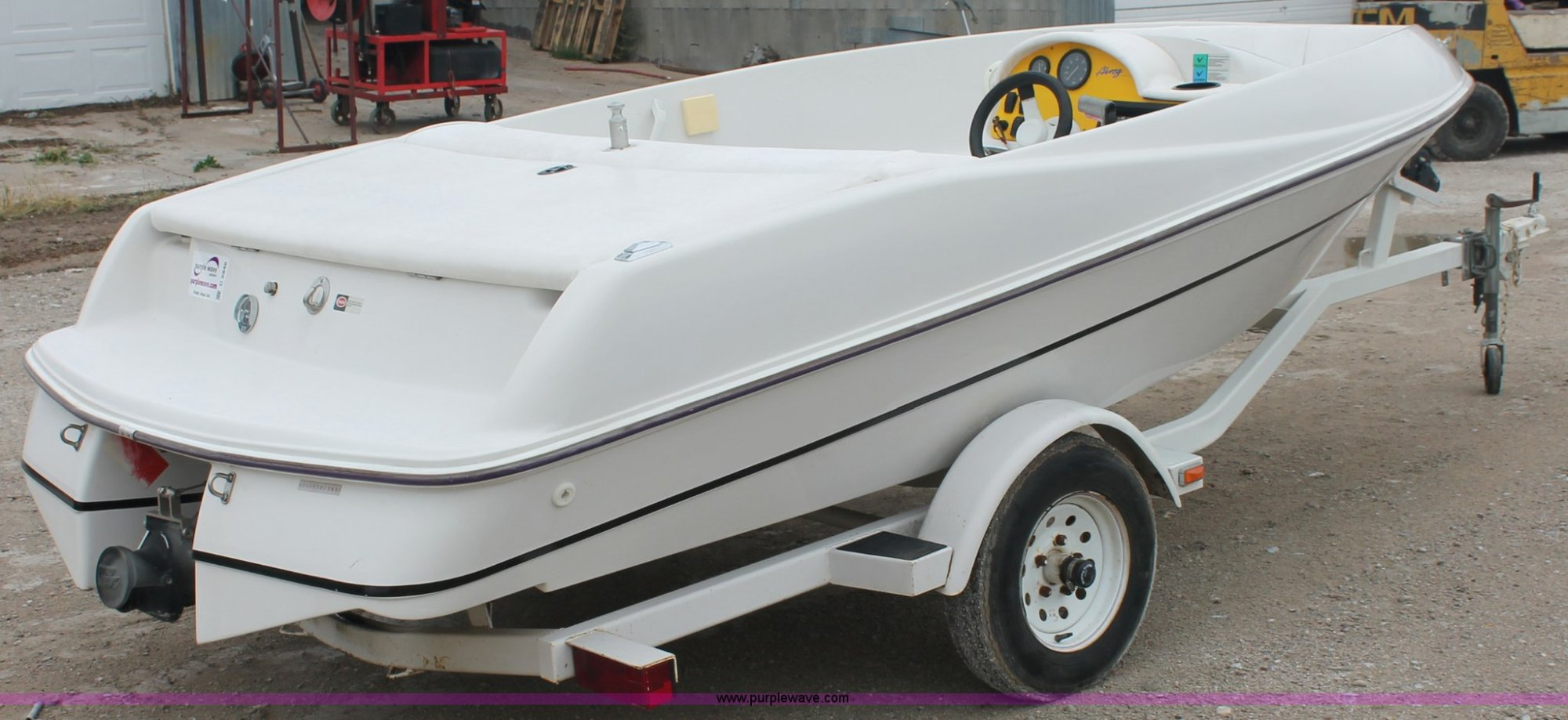 hight resolution of  four winns fling jet boat full size in new window