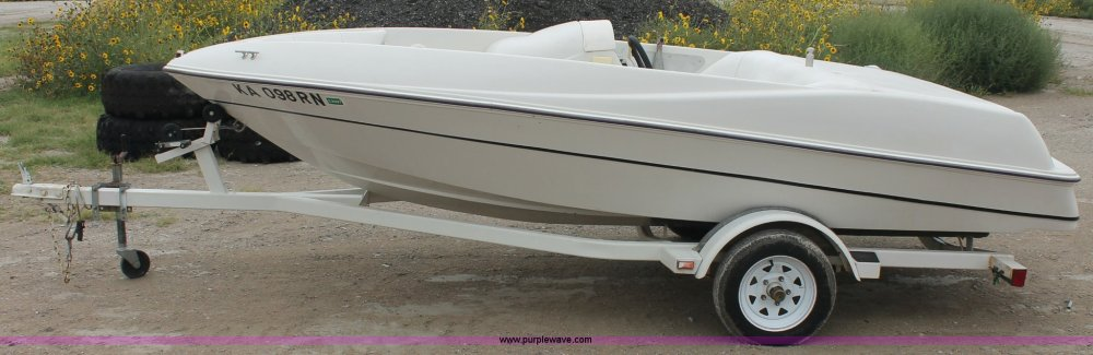 medium resolution of  four winns fling jet boat full size in new window