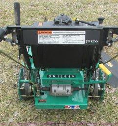 lesco lawn mower belt diagram all kind of wiring diagrams u2022 36 walk behind mower [ 2048 x 1476 Pixel ]