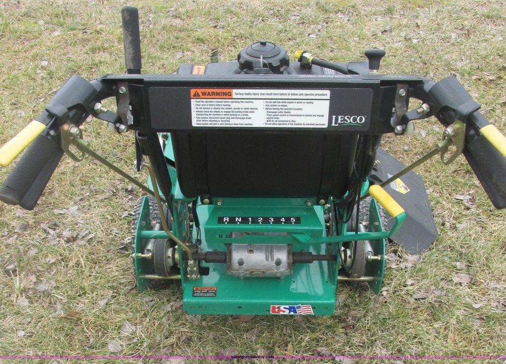 medium resolution of lesco lawn mower belt diagram all kind of wiring diagrams u2022 36 walk behind mower
